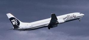 737-900